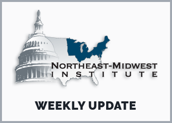 Weekly Update July 7, 2015